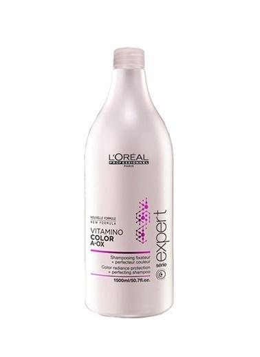 Vitamino Color Şampuan 1500 Ml-L'Oréal Paris